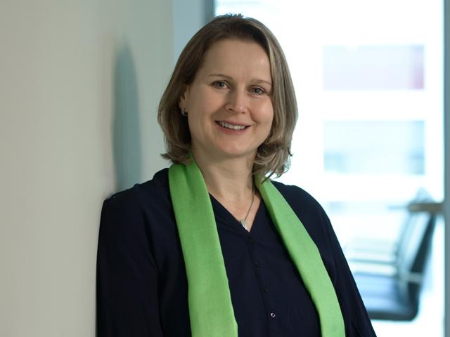 Katja Pappelbaum