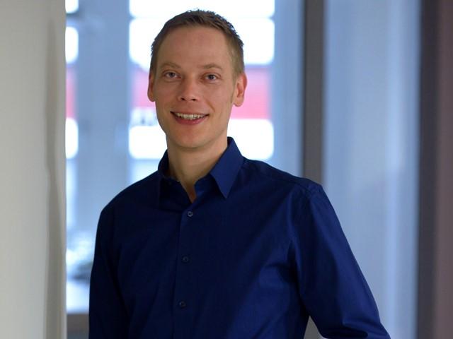 Christian Pohlandt