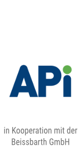 API Car Systems GmbH Logo